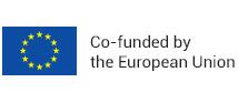 eu_cofunded