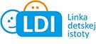 logo_LDI
